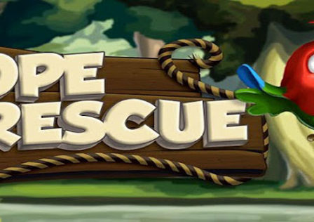 repe-rescue-android-game