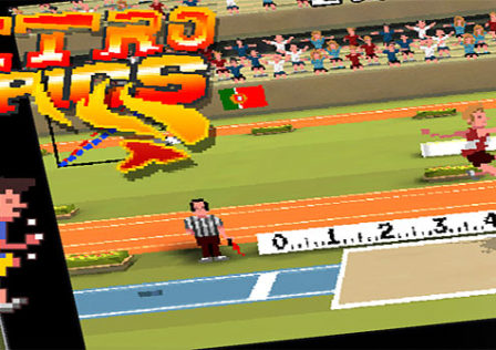 retro-olympics-android-game