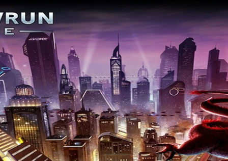 shadowrun-online-android-game