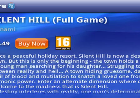 silent-hill-android-game