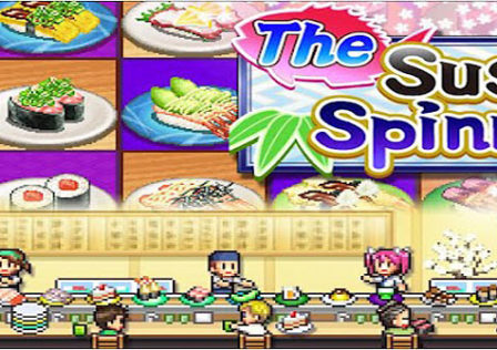 sushi-spinnery-android-game