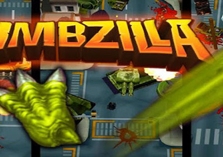 thumbzilla-android-game
