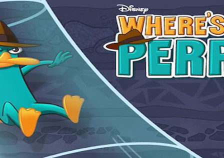 wheres-my-perry-android-game