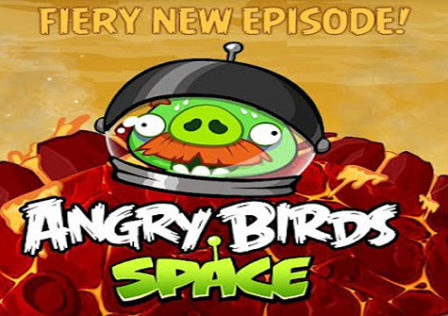 Angry-Birds-Space-Mars-udpate
