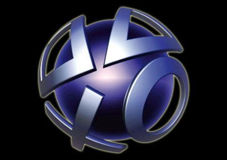 Anonymous-PSN-hacked-Sony
