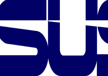 Asus Logo Playstation certified