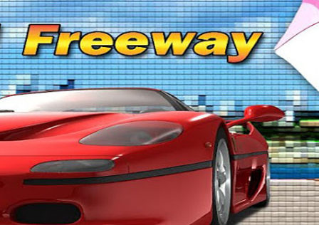 Final-Freeway-Android-game-review