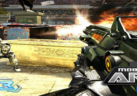 Gameloft-NOVA-3-MLG-Android