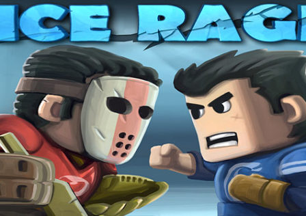 Ice-Rage-android-game