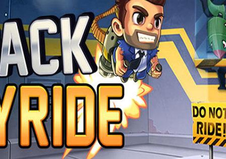 Jetpack-Joyride-android-game-live