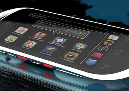 MG-Android-handheld-gaming-device