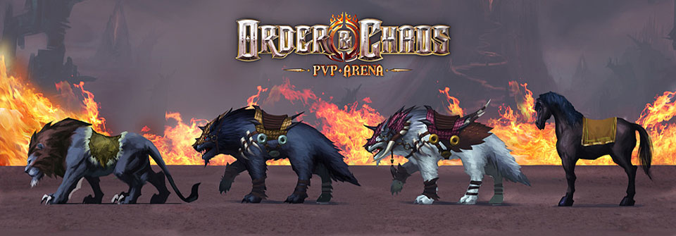 Order-Chaos-PvP-android-update