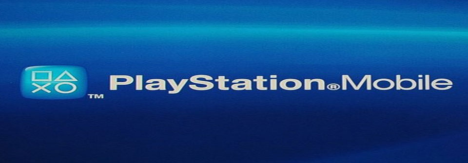 Playstation-Mobile-Android