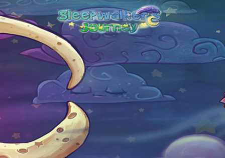 Sleepwalkers-journey-android-game