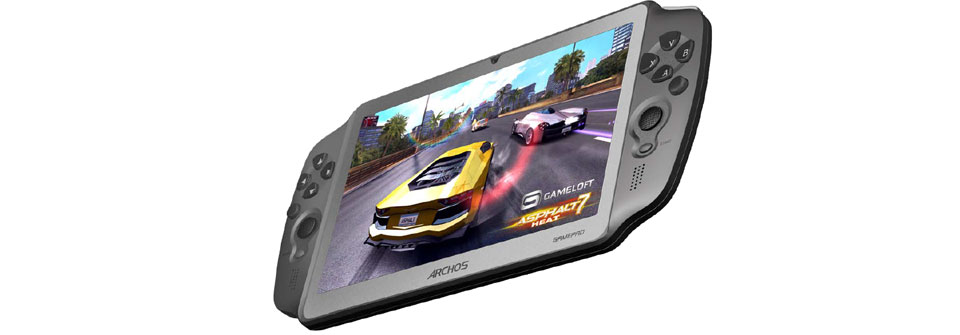 android-archos-gamepad-tablet
