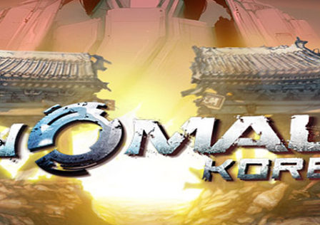 anomaly-korea-android-game