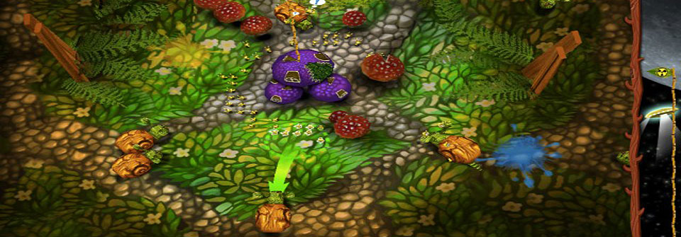 ant-raid-android-game