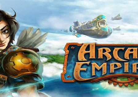 arcane-empires-mmorts-android-game