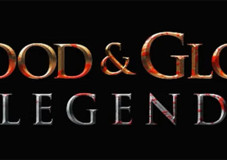 blood-and-glory-legend-android-game