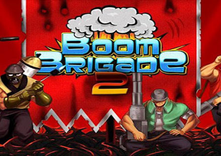 boom-brigade-2-android-game-live