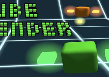 cube-defender-android-game