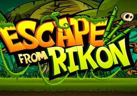escape-from-rikon-android-game