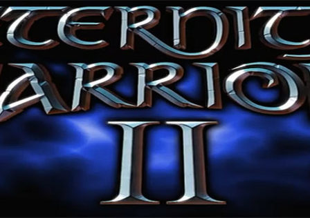 eternity-warriors-2-android-game