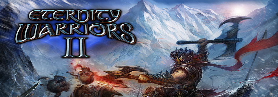 eternity-warriors-2-android-game-live