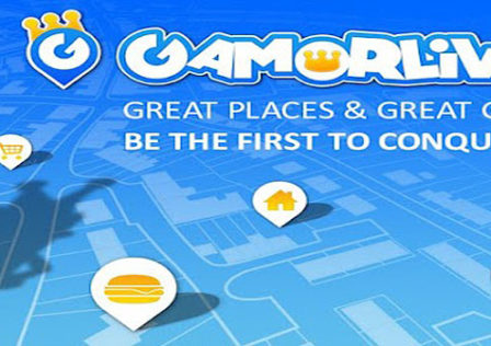 gamorlive-android