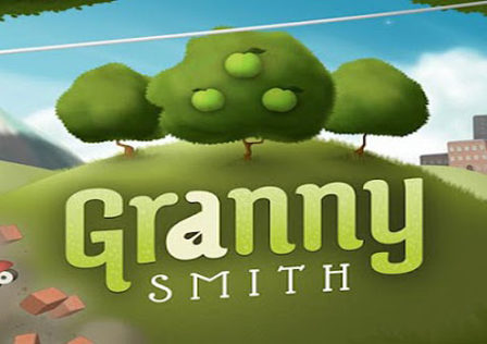 granny-smith-android-game-live