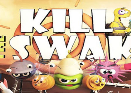 kill-the-swak-android-game