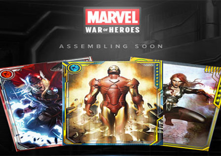marvel-war-of-heroes-android-game