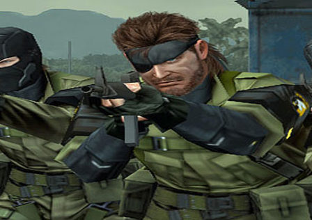 metal-gear-special-ops-android