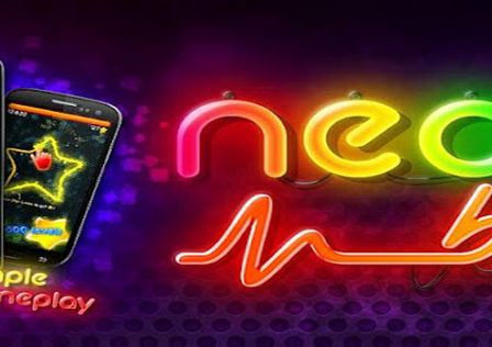 neon-blitz-android-game
