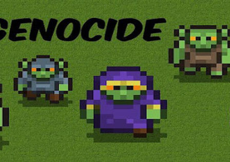 orc-genocide-android-game