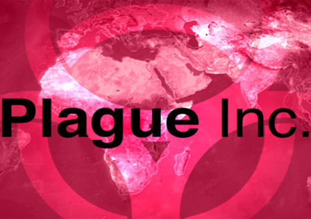 plague-inc-android-game