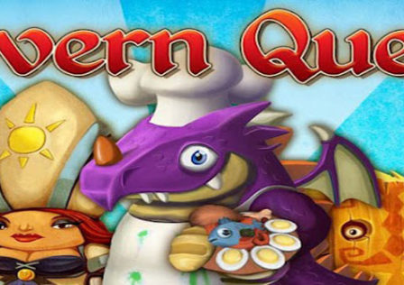 tavern-quest-android-game
