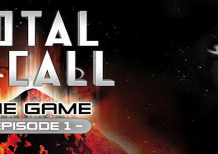 total-recall-the-game-episode-1-android