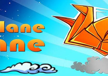 volplane-crane-android-game