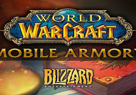 world-of-warcraft-remote-armory-android