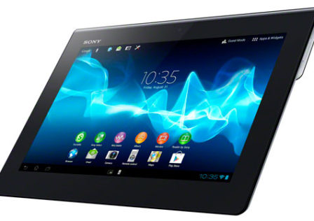 xperia-tablet-s-android