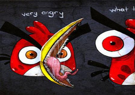 Angry-Birds-humor