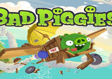 Bad-Piggies-Android-Game-live