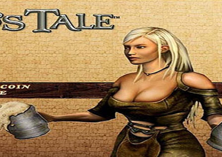 Bard-Tales-android-game
