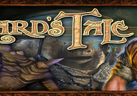 Bard-Tales-android-game-live