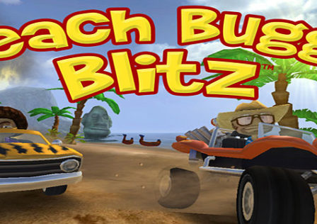 Beach-Buggy-Blitz-android-game