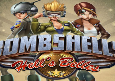 Bombshells-android-game