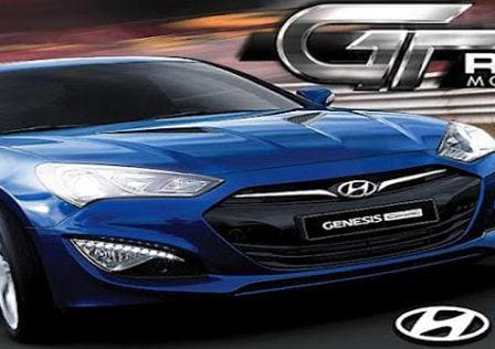 GT-Racing-Hyundai-android