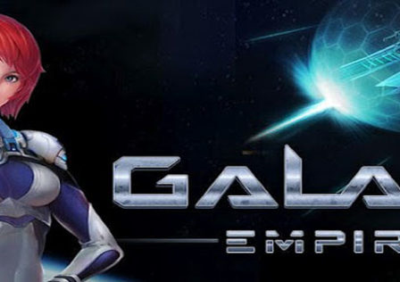 Galaxy-Empire-android-game