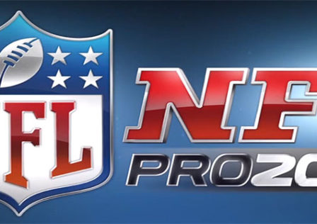 NFL-Pro-2013-android-game